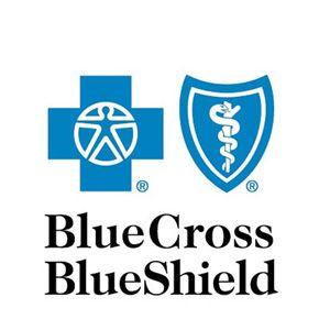 blue-shield-san-jose