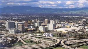 San Jose 2-BusinessGroup