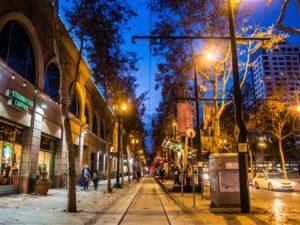 San Jose 3-SmallGroup