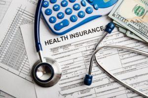 Health Insurance San Jose
