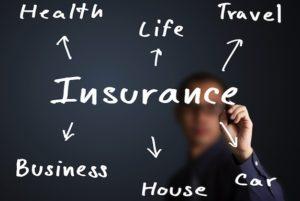 Insurance Sept 2018